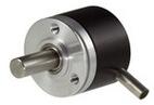 IS240 - Incremental Shaft Encoder
